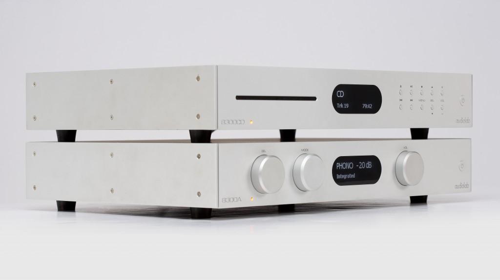 8300 series  ART03