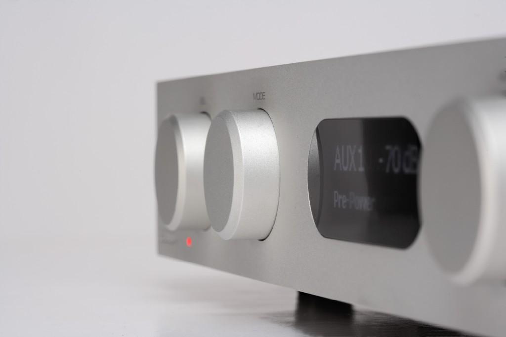 8300 series  ART06
