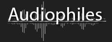 Audiophiles.eu