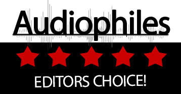 audiophileseditorschoice