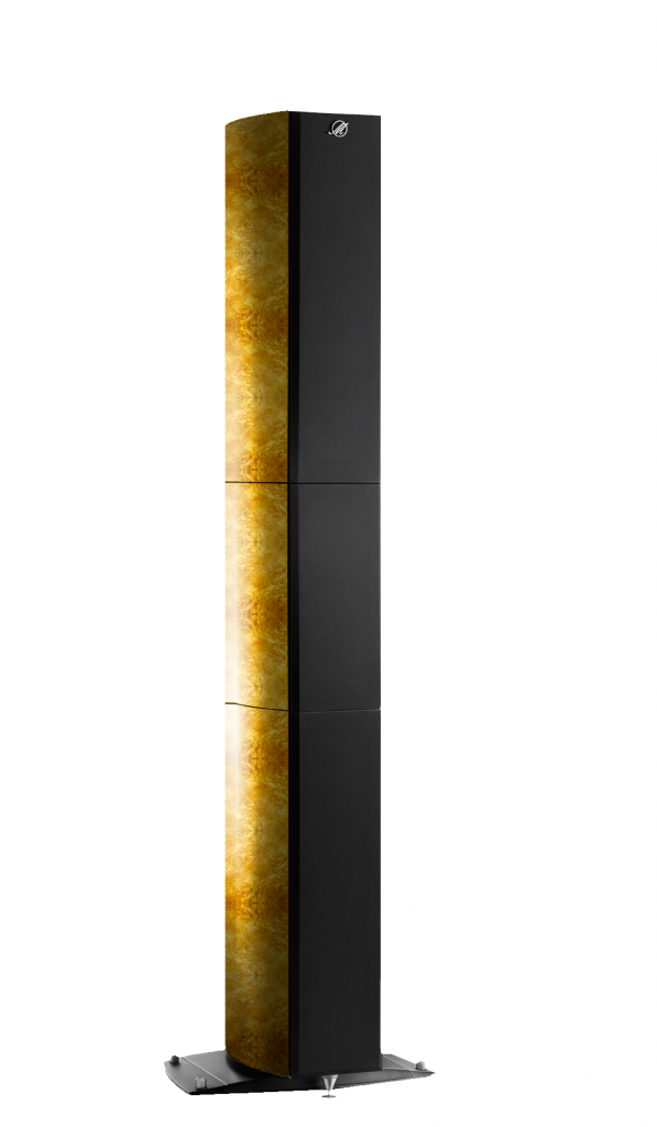 guldversionhvidBG