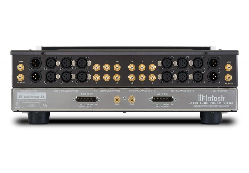 XL_C1100T_Back (1)