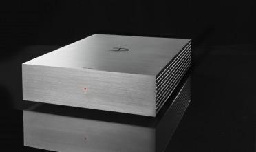 DENSEN-CAST_AMP_004