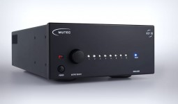 mutec_REF_10_hifi_news_july_2017_ol